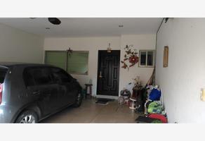 Foto de casa en venta en chapingo 106-a, vista alegre, boca del río, veracruz de ignacio de la llave, 0 No. 01