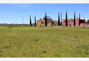 Foto de terreno comercial en venta en  , chapulco, puebla, puebla, 13271417 No. 01