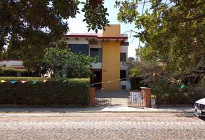 Foto de casa en renta en chapulines 0, tequisquiapan centro, tequisquiapan, querétaro, 0 No. 01