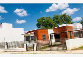 Foto de casa en venta en chapulines 207, club de golf tequisquiapan, tequisquiapan, querétaro, 7613655 No. 01