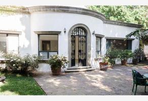Foto de casa en venta en chapultepec 0, chapultepec, cuernavaca, morelos, 19254751 No. 01