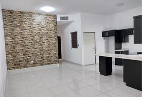 Foto de casa en venta en chapultepec 0, chapultepec, torreón, coahuila de zaragoza, 20002674 No. 01