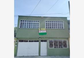 Foto de casa en venta en chapultepec 02, jardines de morelos sección lagos, ecatepec de morelos, méxico, 0 No. 01