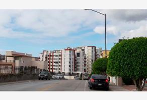 Foto de departamento en venta en chapultepec 1, colinas de chapultepec, tijuana, baja california, 0 No. 01