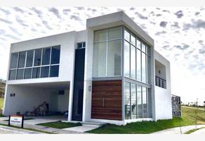 Foto de casa en venta en chapultepec 1, lomas de angelópolis privanza, san andrés cholula, puebla, 0 No. 01