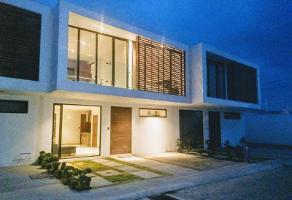 Foto de casa en venta en chapultepec 1000, san mateo atenco centro, san mateo atenco, méxico, 0 No. 01
