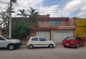 Foto de casa en venta en chapultepec 1234, chapultepec, culiacán, sinaloa, 0 No. 01