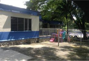 Foto de oficina en venta en chapultepec 2, chapultepec, cuernavaca, morelos, 0 No. 01