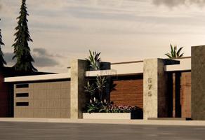 Foto de casa en venta en chapultepec 2 seccion , comercial chapultepec, ensenada, baja california, 0 No. 01