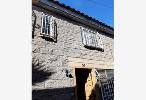 Foto de casa en venta en chapultepec 30, las misiones, tijuana, baja california, 0 No. 01