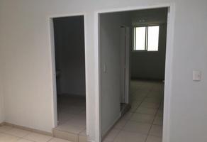 Foto de oficina en renta en chapultepec 37, chapultepec, cuernavaca, morelos, 4652141 No. 01