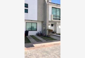 Foto de casa en venta en chapultepec 600, san francisco, san mateo atenco, méxico, 11309108 No. 01