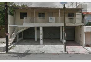 Foto de local en renta en chapultepec 723, caracol, monterrey, nuevo león, 14756543 No. 01