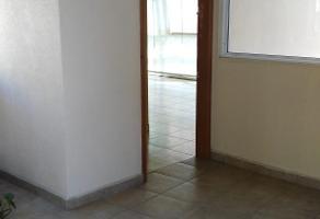 Foto de departamento en venta en  , chapultepec 9a sección, tijuana, baja california, 14197363 No. 01