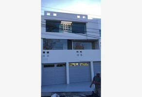 Foto de casa en venta en  , chapultepec 9a sección, tijuana, baja california, 17111486 No. 01