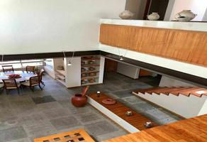 Foto de casa en venta en  , chapultepec 9a sección, tijuana, baja california, 20727710 No. 01