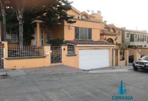 Casas En Venta En Chapultepec 9a Secci 243 N Tijuana Baja