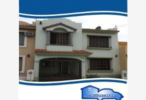 Foto de casa en renta en  , chapultepec, cajeme, sonora, 16809525 No. 01