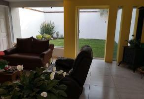 2a116ffeaa406 Foto de casa en venta en chapultepec