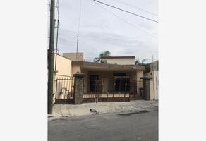 Foto de casa en venta en chapultepec , chapultepec, san nicolás de los garza, nuevo león, 0 No. 01