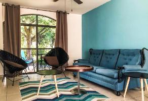 Foto de casa en condominio en renta en  , satélite, cuernavaca, morelos, 10120800 No. 01
