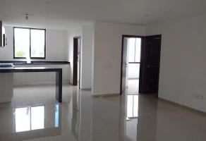 Foto de departamento en venta en  , chapultepec, cuernavaca, morelos, 10493715 No. 03