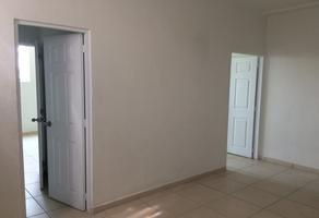 Foto de oficina en renta en  , chapultepec, cuernavaca, morelos, 10646268 No. 01