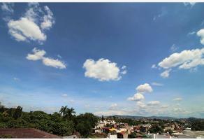 Foto de departamento en venta en  , chapultepec, cuernavaca, morelos, 0 No. 01