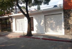 Foto de local en renta en  , chapultepec, cuernavaca, morelos, 13926413 No. 01