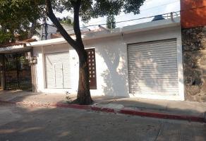 Foto de local en renta en  , chapultepec, cuernavaca, morelos, 0 No. 01