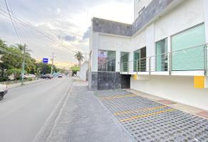Foto de local en venta en  , chapultepec, cuernavaca, morelos, 15087623 No. 22