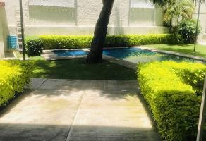 Foto de departamento en venta en  , chapultepec, cuernavaca, morelos, 0 No. 03