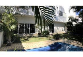 Foto de casa en condominio en venta en  , chapultepec, cuernavaca, morelos, 19434075 No. 01