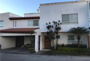 Foto de casa en condominio en venta en  , chapultepec, cuernavaca, morelos, 19434090 No. 01