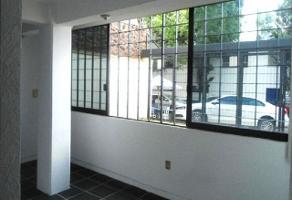 Foto de edificio en venta en  , chapultepec, cuernavaca, morelos, 5974189 No. 01