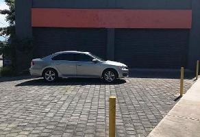 Foto de local en venta en  , chapultepec, cuernavaca, morelos, 6935835 No. 01