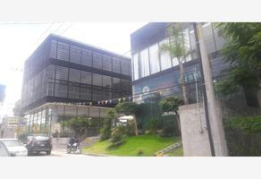 Foto de oficina en renta en  , chapultepec, cuernavaca, morelos, 8393042 No. 01