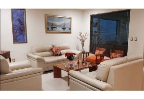 Foto de casa en condominio en venta en  , chapultepec, cuernavaca, morelos, 9331748 No. 02