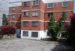 Foto de departamento en venta en  , chapultepec, cuernavaca, morelos, 9333427 No. 01