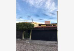 Foto de casa en venta en . ., chapultepec, culiacán, sinaloa, 0 No. 01