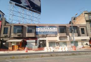 Foto de terreno comercial en venta en chapultepec , doctores, cuauhtémoc, df / cdmx, 18847244 No. 01