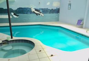 Foto de casa en venta en  , chapultepec, durango, durango, 5777674 No. 01