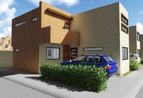Foto de casa en venta en  , chapultepec, ensenada, baja california, 14433995 No. 01