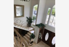 Foto de casa en venta en  , chapultepec, ensenada, baja california, 6146341 No. 01