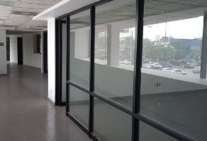 Foto de oficina en renta en chapultepec , guadalajara centro, guadalajara, jalisco, 0 No. 01