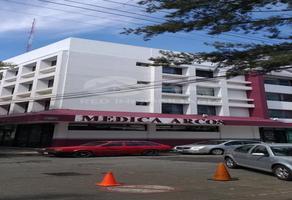 Foto de casa en venta en  , chapultepec norte, morelia, michoacán de ocampo, 13805250 No. 01