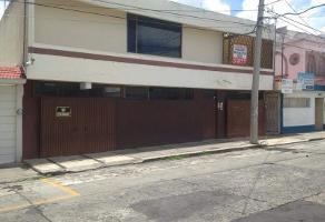 Foto de casa en venta en  , chapultepec norte, morelia, michoacán de ocampo, 14830601 No. 01