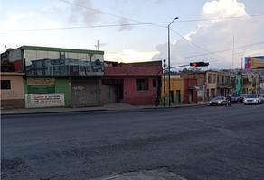 Foto de terreno comercial en venta en  , chapultepec norte, morelia, michoacán de ocampo, 16849779 No. 01