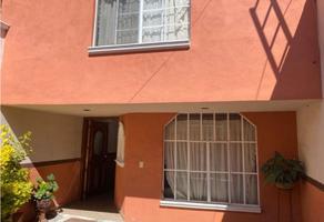 Foto de casa en venta en  , chapultepec norte, morelia, michoacán de ocampo, 18094001 No. 01