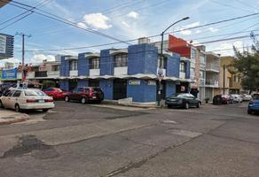 Foto de oficina en renta en  , chapultepec norte, morelia, michoacán de ocampo, 0 No. 01